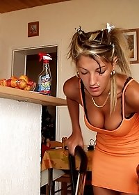 Amateurs pictures of the dirtiest ex girlfriends