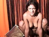 All Indian Porn Sexy Wife Hardcore Fucking