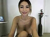 Girl Chat Hot Babe Nice Boobs Masturbate